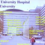 第42回日本集中治療医学会学術集会 イブニングセミナー7