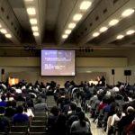 第43回日本集中治療医学会学術集会ランチョンセミナー9