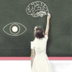 第21回 日本救急看護学会学術集会 ランチョンセミナー 「目は脳の鏡」-瞳孔測定の意義と実際-